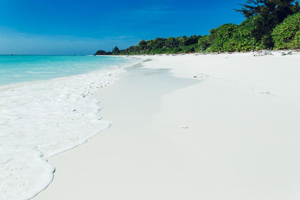 Pulau_Mengalum_Borneo-18
