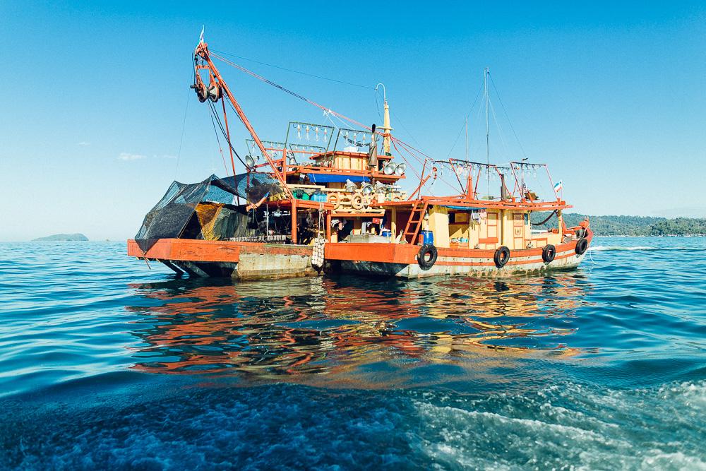 Pulau_Mengalum_Borneo-3