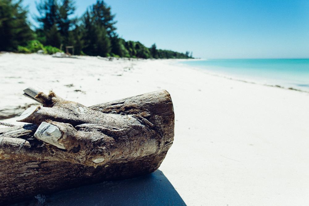 Pulau_Mengalum_Borneo-6