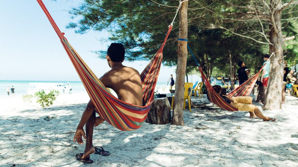 Pulau_Mengalum_Borneo-7