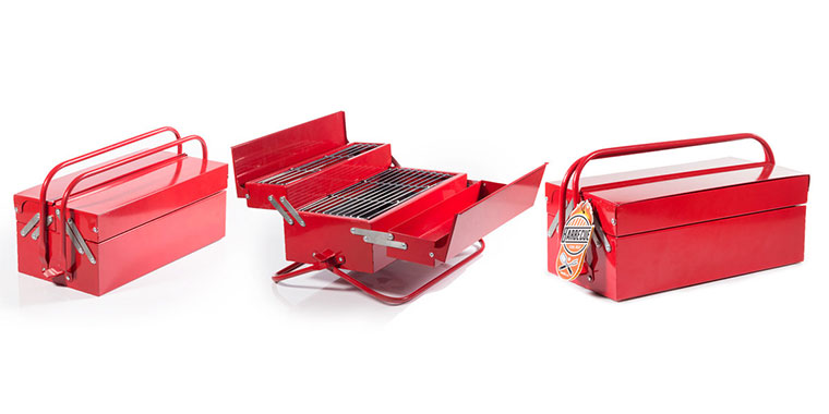 Toolbox_grill_03
