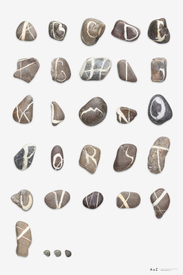 alphabet-stones-1