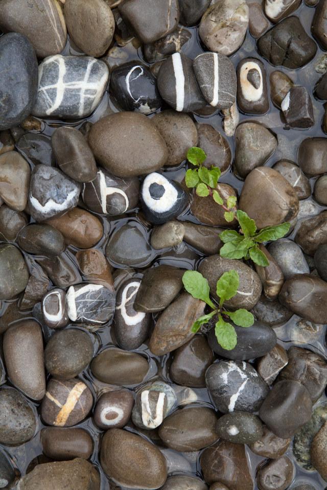 alphabet-stones-3
