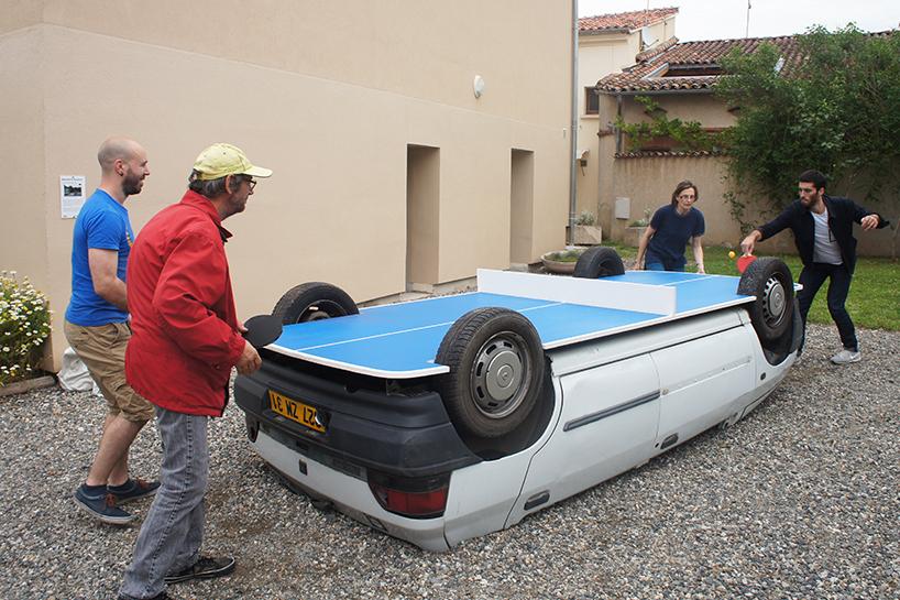 benedetto-bufalino-ping-pong-table-designboom-03