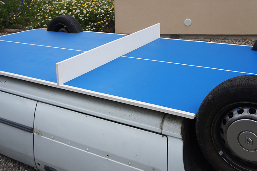 benedetto-bufalino-ping-pong-table-designboom-07