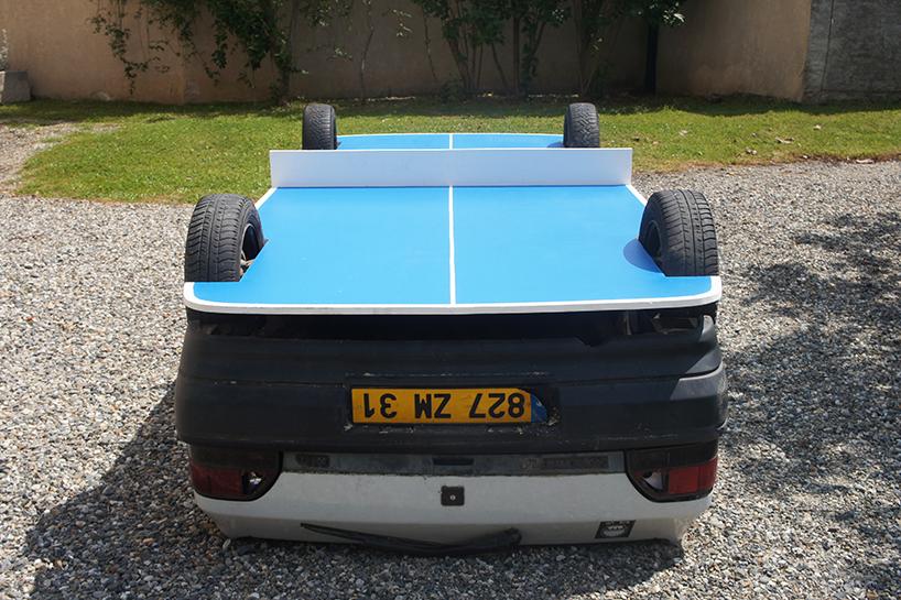 benedetto-bufalino-ping-pong-table-designboom-09