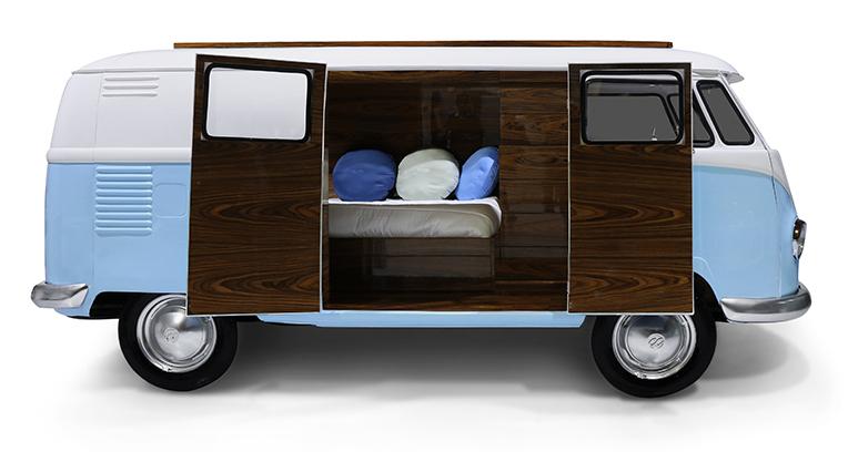 bun-van-detail-circu-magical-furniture-01