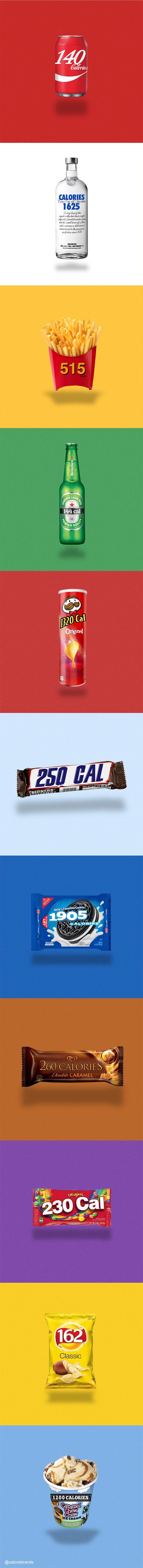calorie-brands_02 (1)