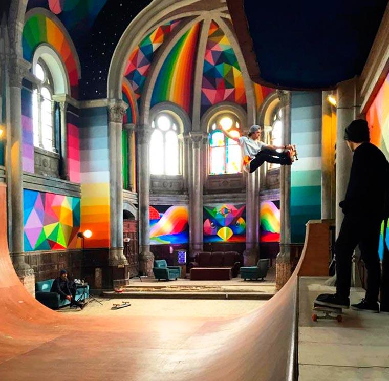la-iglesia-skate-2
