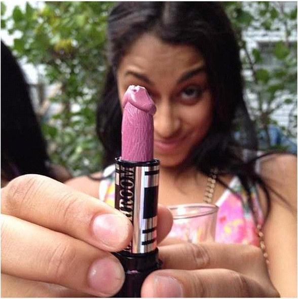 lip-stick-6