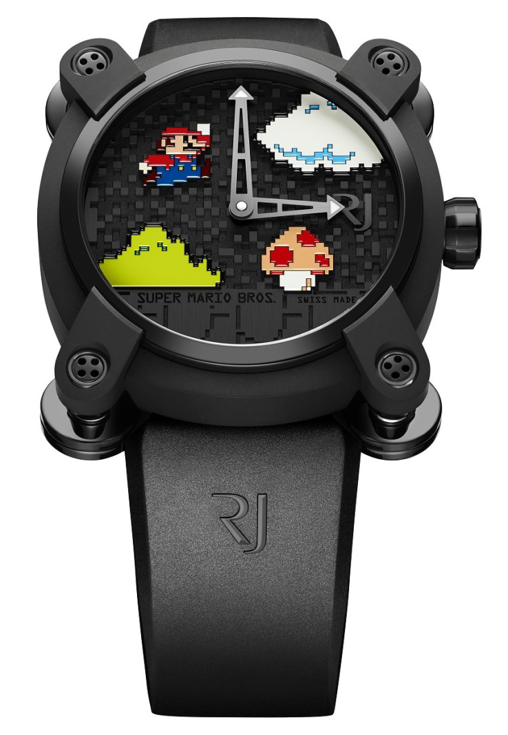 romain-jerome-super-mario-bros-watch