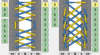 shoelacing_01