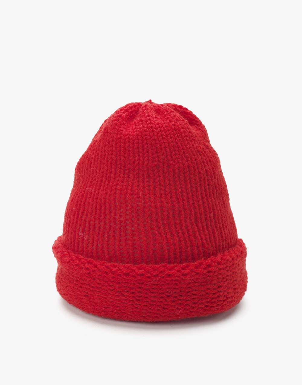 the-rocking-knit-low-tech-factory-ecal-3