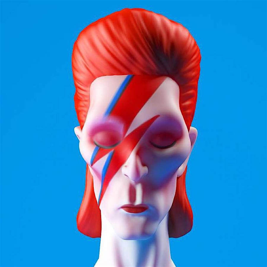 vinyl-idolz23