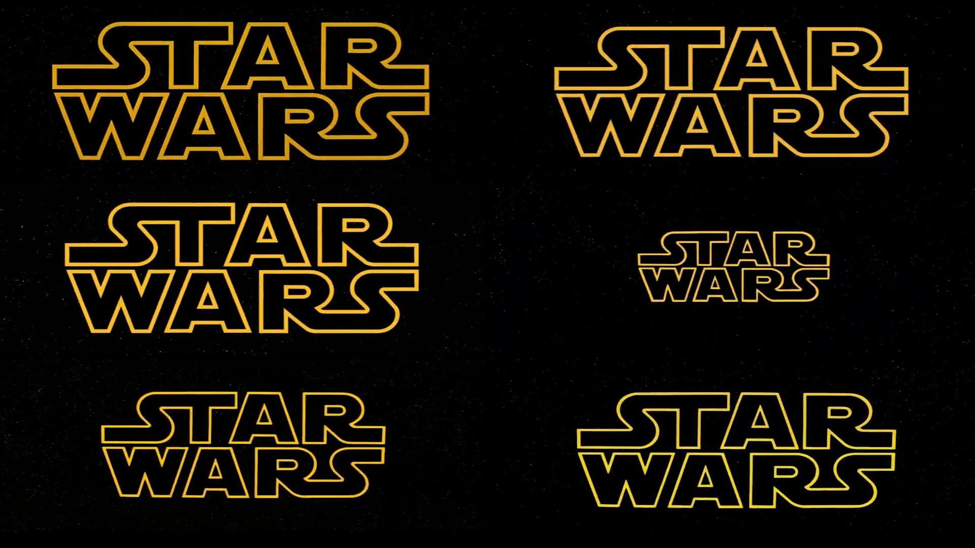 """Wie du dich richtig auf Star Wars """"Das Erwachen der Macht"""" vorbereiten kannst"""